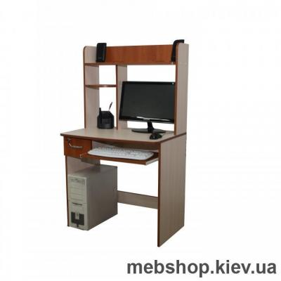 Компьютерный стол Ника Олимп Ирида