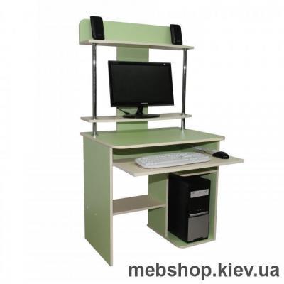 Компьютерный стол   Ника  Олимп Майя