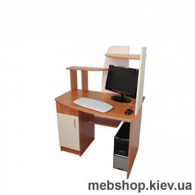 Компьютерный стол  Ника Олимп  Метида