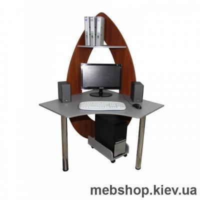 Компьютерный стол  Ника Олимп Персефона