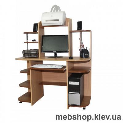 Купить Компьютерный стол  Ника  Олимп Протей. Фото