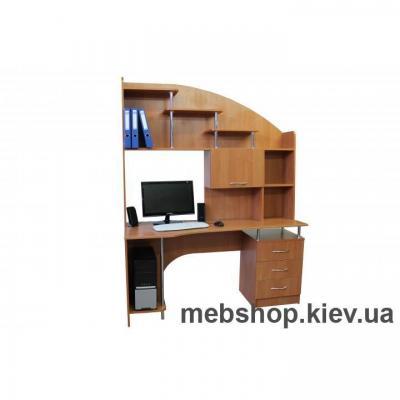 Купить Компьютерный стол «Фемида». Фото