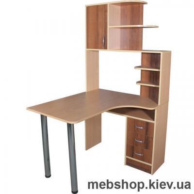 Компьютерный стол «НСК 1»