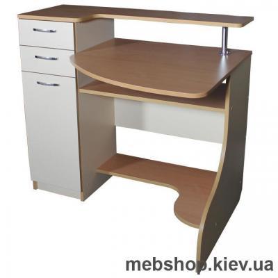 Компьютерный стол «НСК 2»