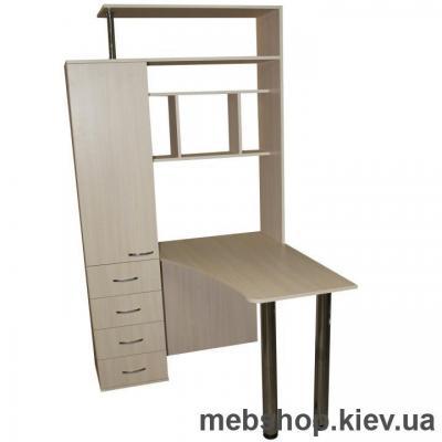 Компьютерный стол «НСК 3»