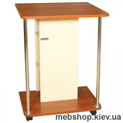 Компьютерный стол «НСК 7»