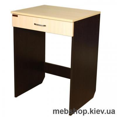 Компьютерный стол «НСК 8»