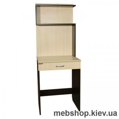 Компьютерный стол «НСК 9»