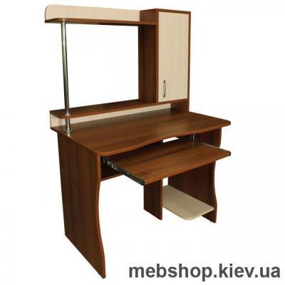 Компьютерный стол «НСК 11»