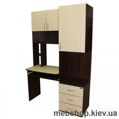 Компьютерный стол «НСК 13»