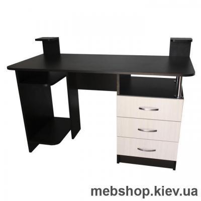 Компьютерный стол «НСК 15»