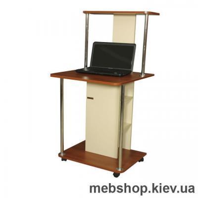 Компьютерный стол «НСК 16»