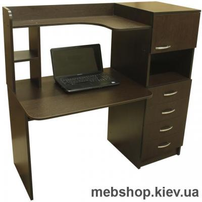 Компьютерный стол «НСК 17»