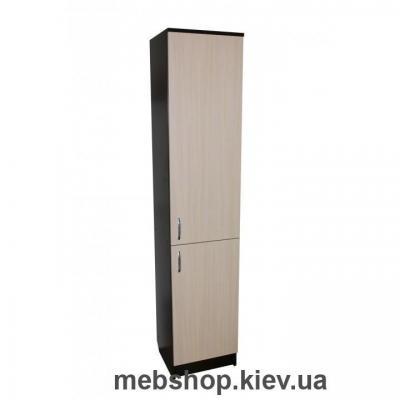 Пенал «ОН-03»