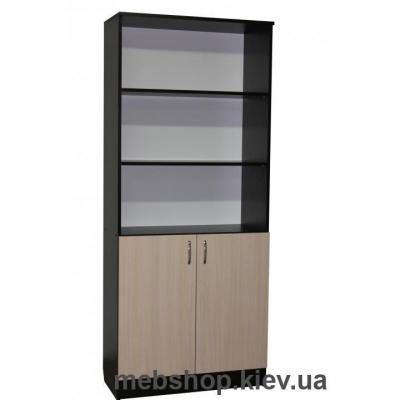 Шкаф «ОН-09»