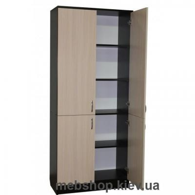 Шкаф «ОН-10»