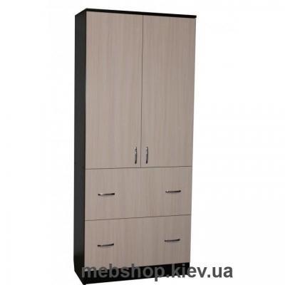 Шкаф «ОН-13»