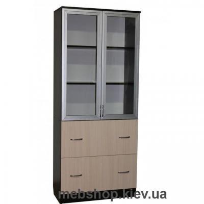 Купить Шкаф «ОН-14». Фото