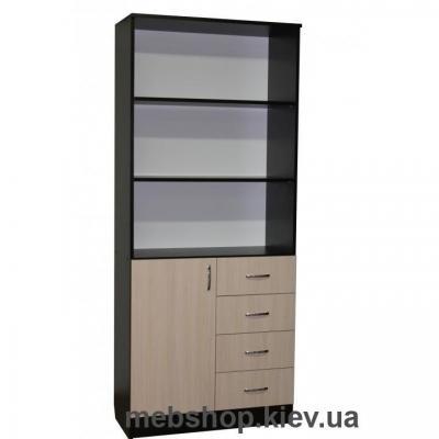 Шкаф «ОН-15»