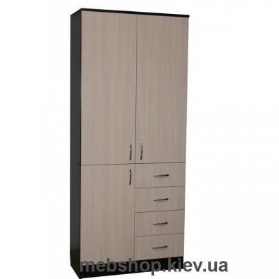 Шкаф «ОН-16»