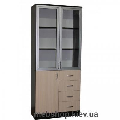 Шкаф «ОН-17»