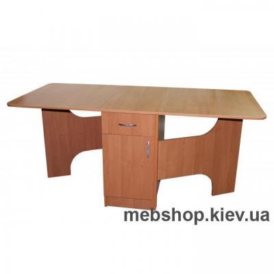 Стол-трансформер  КМС-1