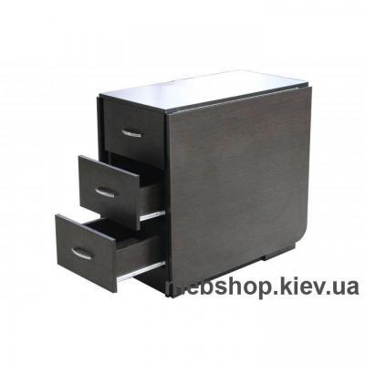 Стол-трансформер КМС-2