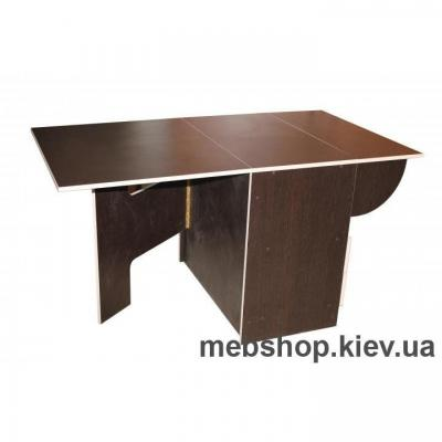 Стол-трансформер КМС-3