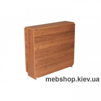Стол-трансформер КМС-4