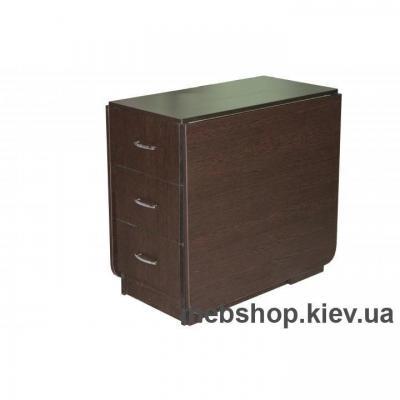 Стол-трансформер КМС-5