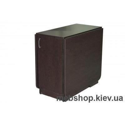 Стол-трансформер КМС-6