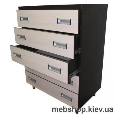Комод КМС-7