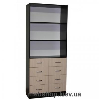 Шкаф «ОН-18»