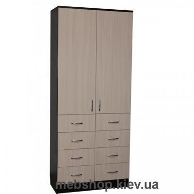 Шкаф «ОН-19»