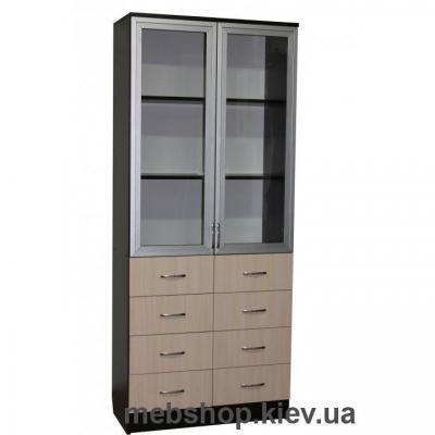 Шкаф «ОН-20»