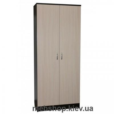 Шкаф «ОН-22»