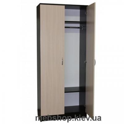 Шкаф «ОН-23»