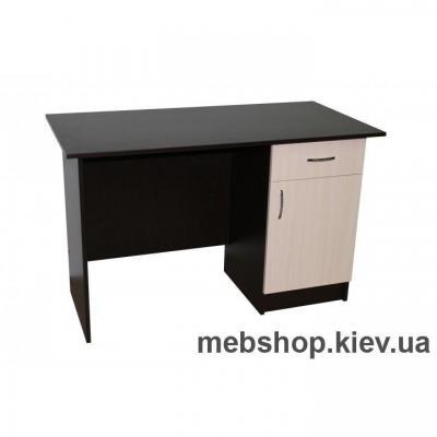 Стол «ОН-43»