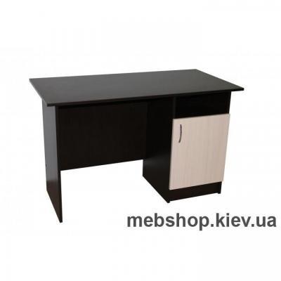 Стол «ОН-44»