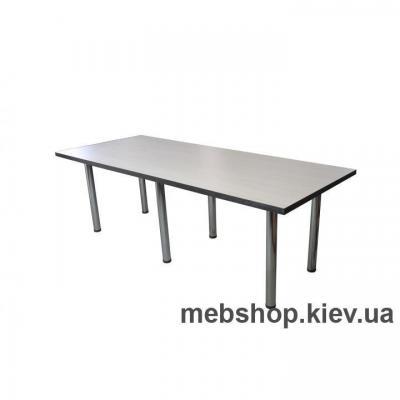 """Стол """"ОН-92"""""""