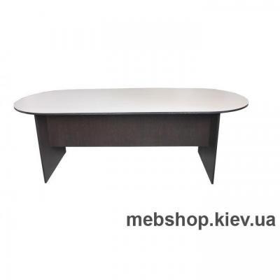 """Стол """"ОН-105"""""""