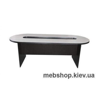 """Купить Стол """"ОН-111"""". Фото"""