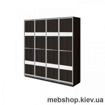Шкаф-купе Дом ВН-404