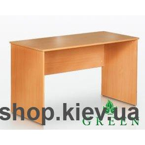Компьютерный стол Green КС-001(ширина 1100)