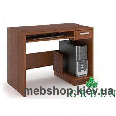 Компьютерный стол Green КС-002