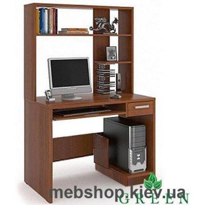Компьютерный стол Green КС-002Н