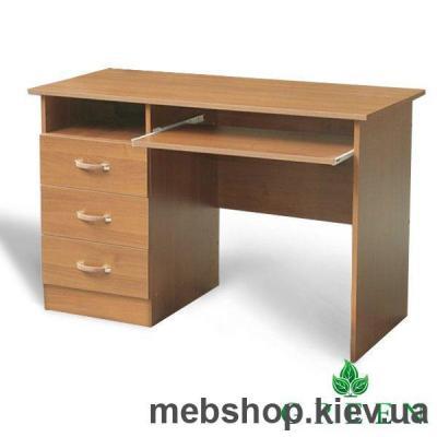 Компьютерный стол Green КС-003