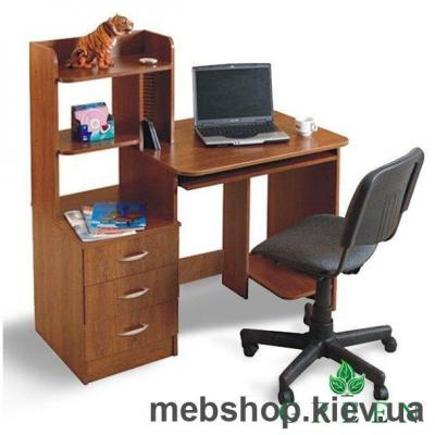 Компьютерный стол Green КС-004