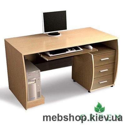 Компьютерный стол Green КС-005