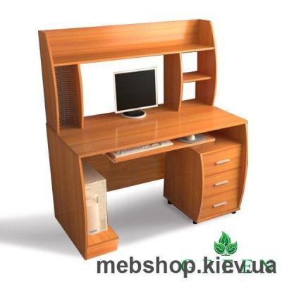 Компьютерный стол Green КС-005Н